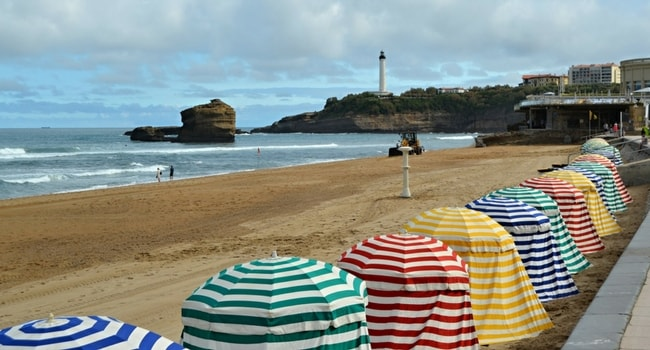 Top-5-des-destinations-2017-en-camping-car_Pays-Basque