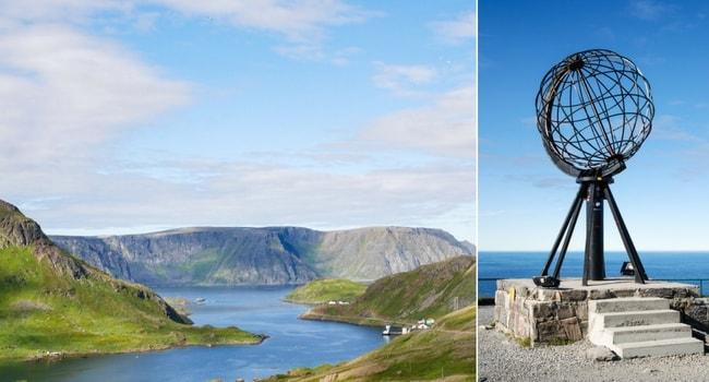 Top-5-des-destinations-2017-en-camping-car_Scandinavie