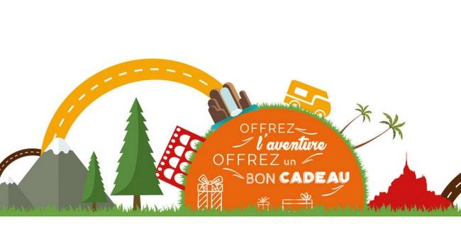 idées cadeaux camping-cars_Bon Cadeau