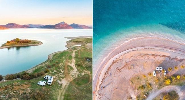 10 roadtrips à faire dans sa vie_Grèce