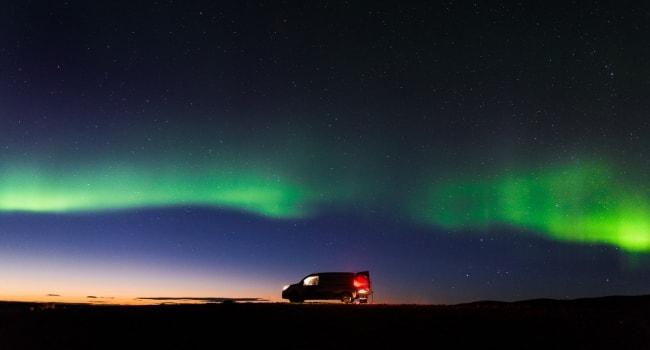 10 roadtrips à faire dans sa vie_Islande
