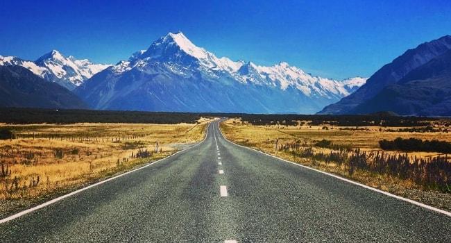 10 roadtrips à faire dans sa vie_Nouvelle-Zélande