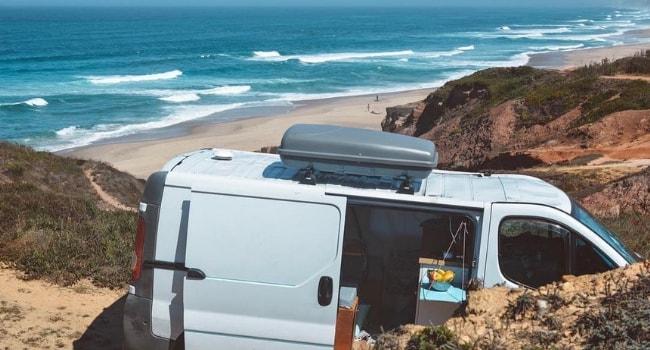 10 roadtrips à faire dans sa vie_Portugal