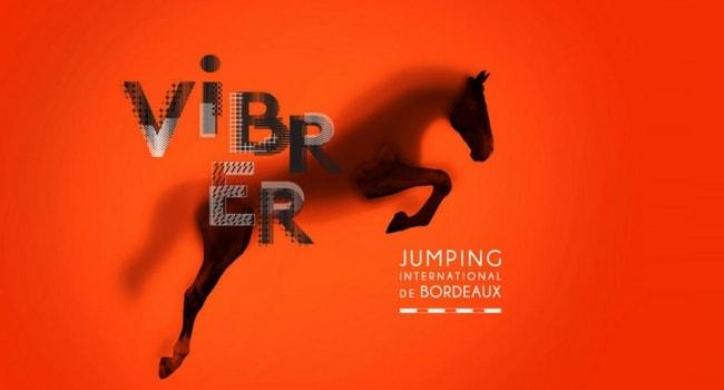 Les évènements sportifs à faire en camping-car en 2018_Jumping Int Bordeaux