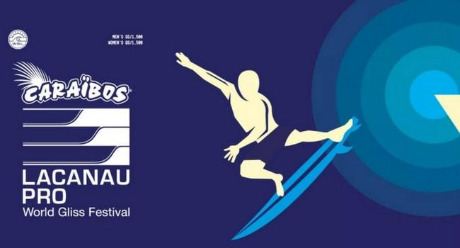 Les évènements sportifs à faire en camping-car en 2018_Lacanau Pro Surf