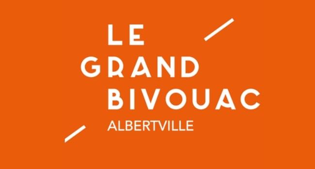 Les évènements voyage à faire en camping-car en 2018_Grand Bivouac Albertville