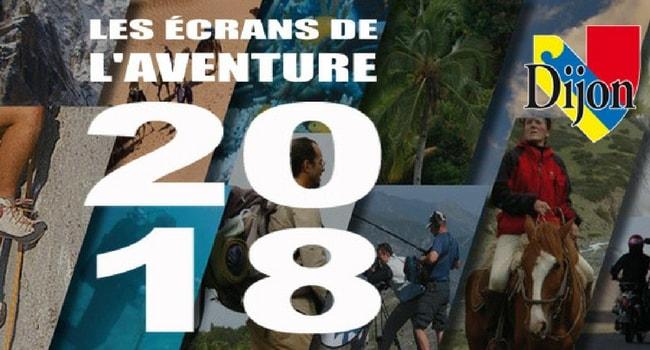 Les évènements voyage à faire en camping-car en 2018_Les Ecrans de l Aventure