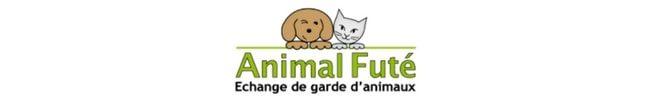 Les solutions pour faire garder son animal en vacances-AnimalFuté