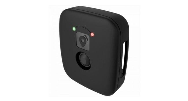 boitier GPS Tifiz SIGFOX
