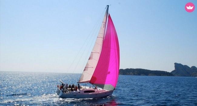 click and boat location de bateaux entre particuliers