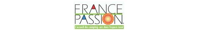 Bien manger en vacances_France Passion