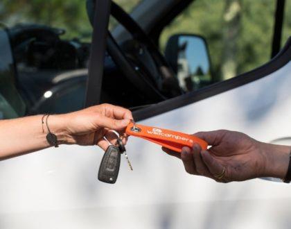 Astuces pour mieux louer votre camping-car_2019