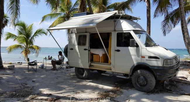 Le Monde de Tikal ou la passion du voyage_1