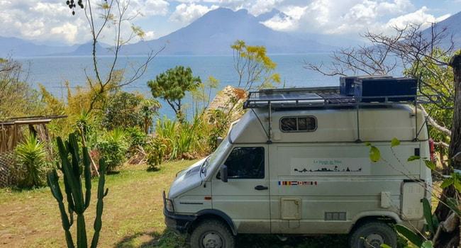 Le Monde de Tikal ou la passion du voyage_3