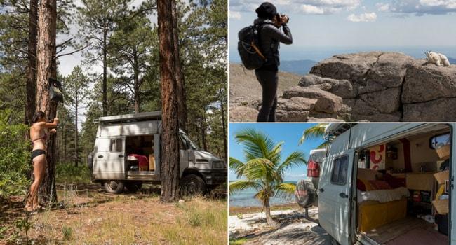 Le Monde de Tikal ou la passion du voyage_5