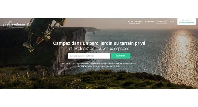 louer_un_jardin_camping_car