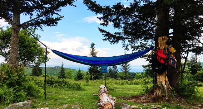objets indispensables pour l'été