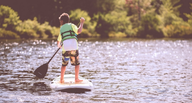 standup_paddle_wikicampers