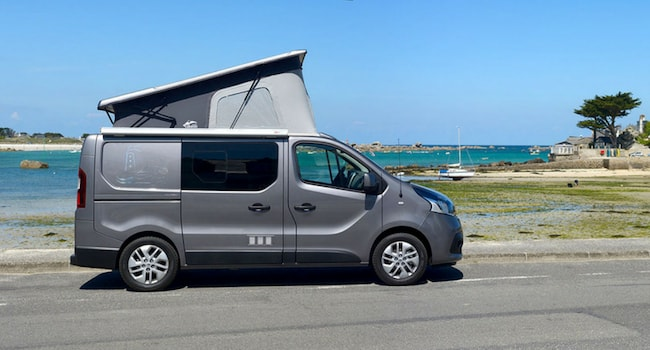 Glénan Concept Cars_Horizon Van 4