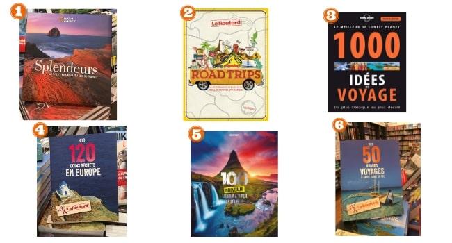 Idées cadeaux camping-cars_Inspirations Voyages