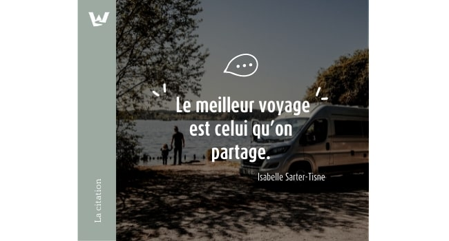 citation_voyage