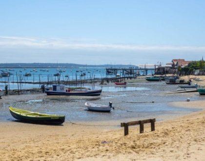 En route vers la Gironde en camping-car_Bassin Arcachon