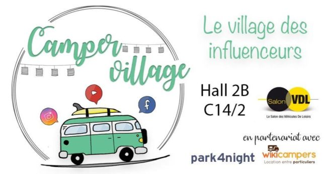 Le-camper-village_2020