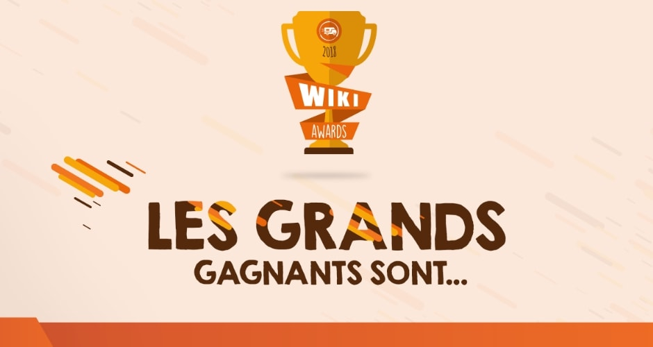 Gagnants des Wikiawards 2018_V2