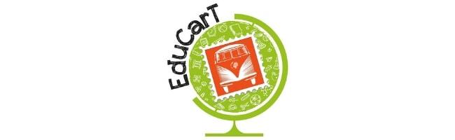 EDUCART_Logo