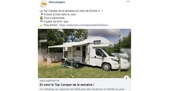Mieux-louer-votre-camping-car_TopCamper1