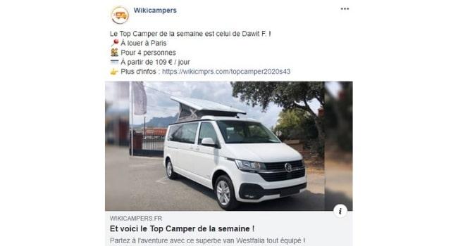 Mieux-louer-votre-camping-car_TopCamper2