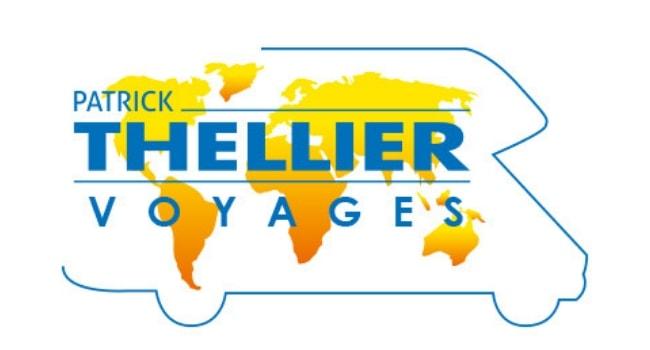 Thellier Voyages : votre guide au bout du monde
