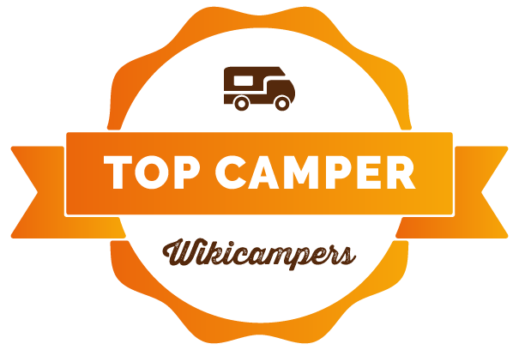 photos de camping-car