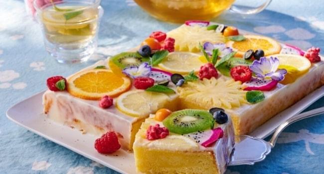 recettes_gourmandes_a_faire_en_camping_car_special_printemps