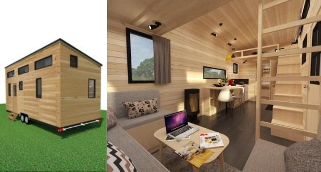 tiny-house_modele-familial