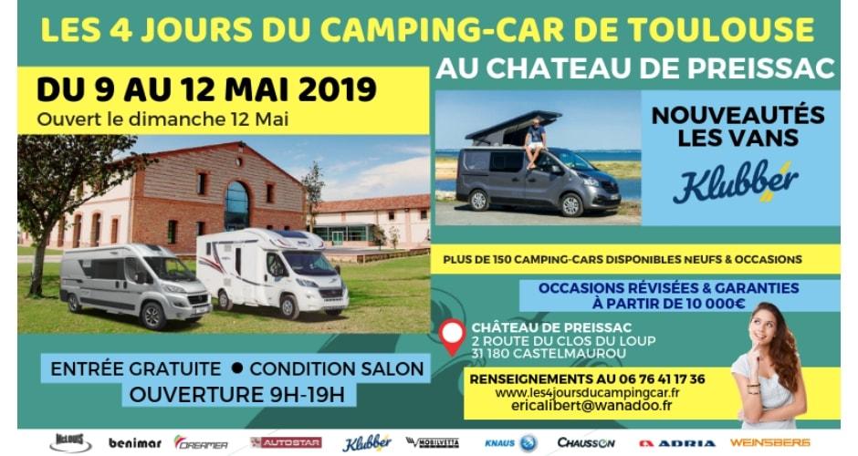 Les-4-jours-du-camping-car-de-Toulouse_2019