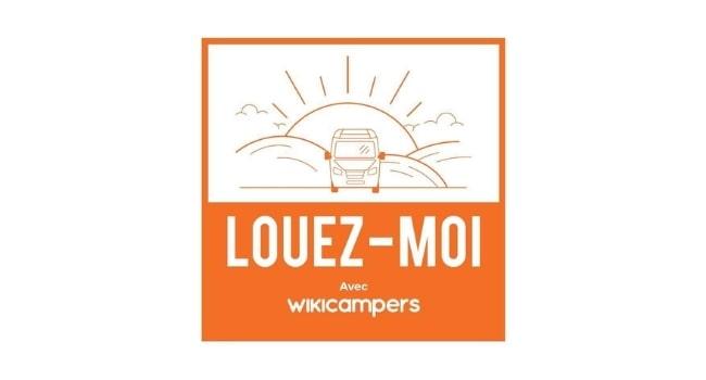 Mieux-louer-votre-camping-car_Autocollant-LOUEZ-MOI