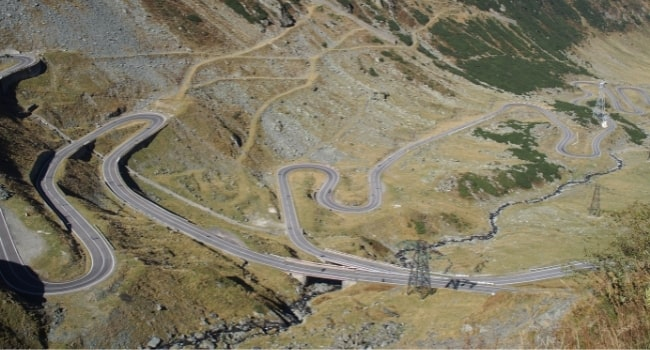 route_transfagarasan_wikicampers