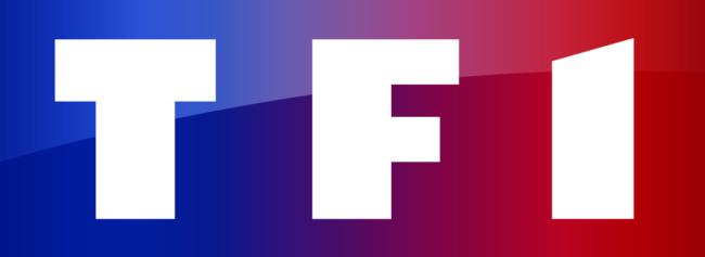 Appel a temoins TF1