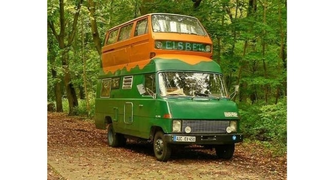 camping-cars-insolites