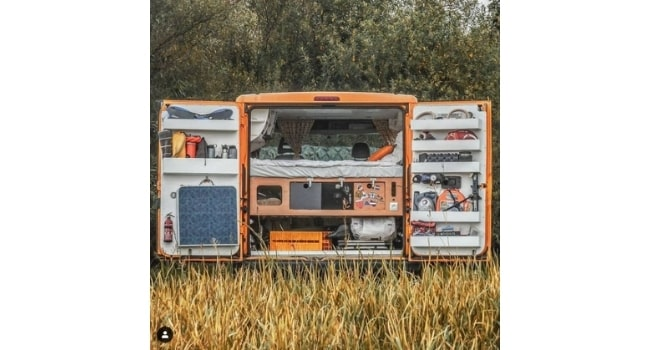 camping_car_insolites