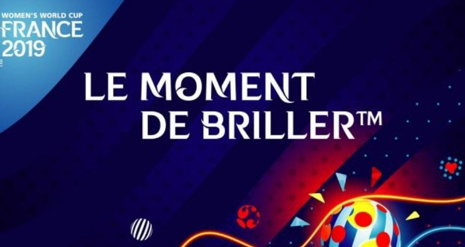 La-coupe-du-monde-féminine_2019