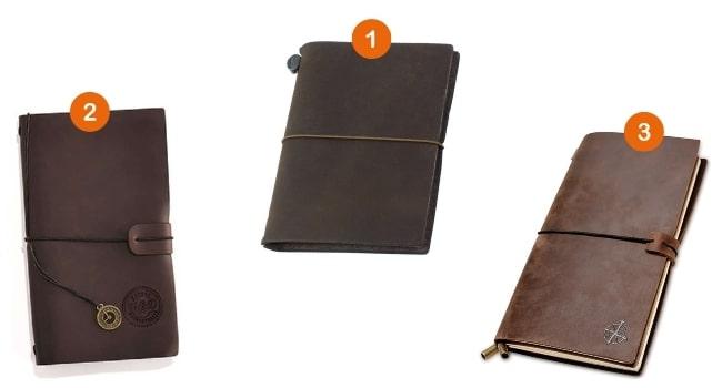 carnet-de-voyage-traveler-s-notebook