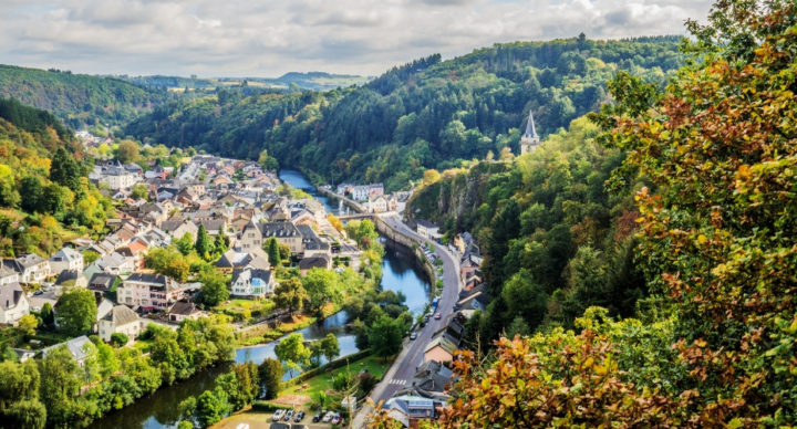 luxembourg en camping-car