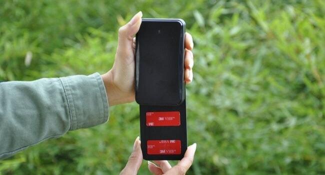 Pourquoi investir dans un traceur GPS, traceur GPS pour camping-car
