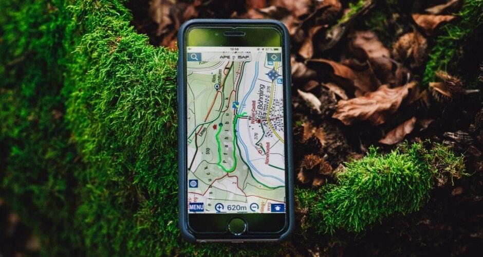 hPourquoi investir dans un traceur GPS