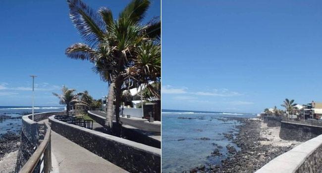 La Réunion en camping-car_La ville portuaire de Saint-Pierre