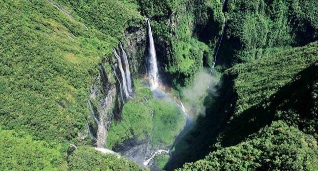 La Réunion en camping-car_Trou de Fer