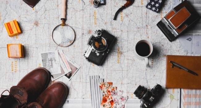 trouver des amis pour voyager