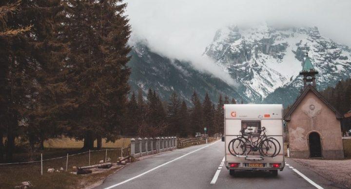 camping_car_gardiennage_wikicampers